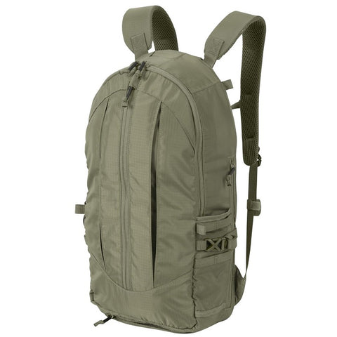 HELIKON-TEX GROUNDHOG BACKPACK - ADAPTIVE GREEN