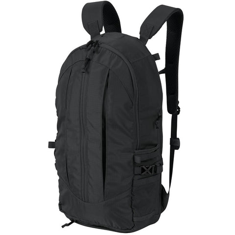 HELIKON-TEX GROUNDHOG BACKPACK - BLACK