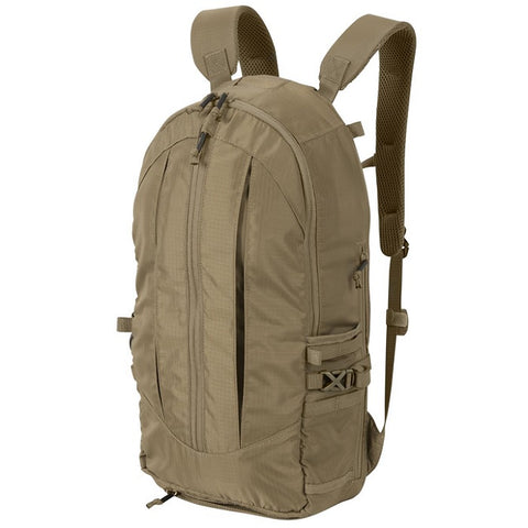 HELIKON-TEX GROUNDHOG BACKPACK - NYLON - COYOTE