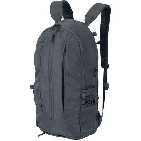 HELIKON-TEX GROUNDHOG BACKPACK - SHADOW GREY