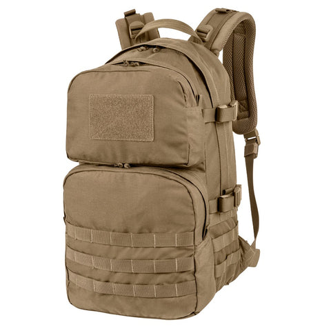 HELIKON-TEX RATEL MK2 BACKPACK - COYOTE