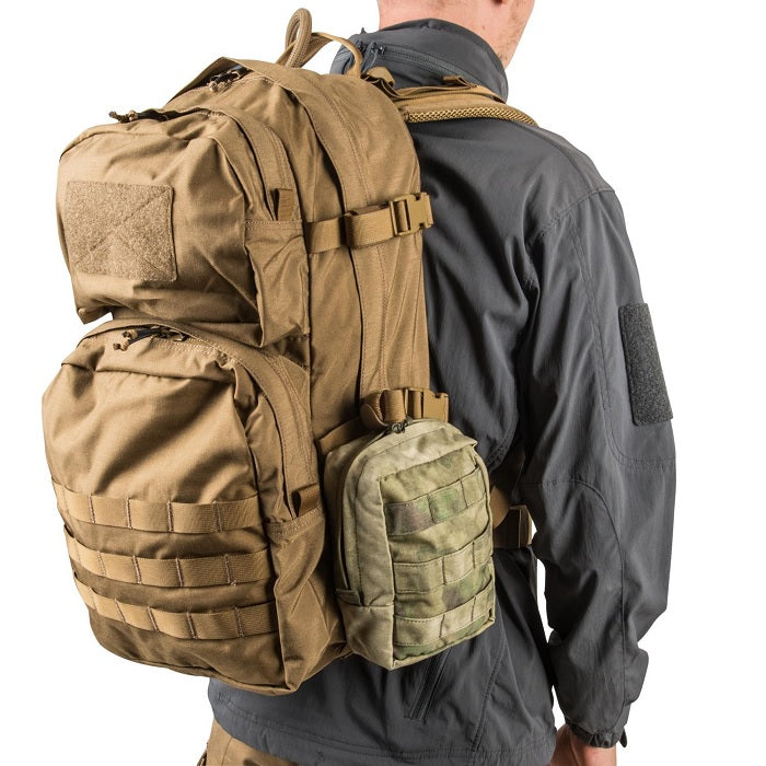 6f9bc7ece8e HELIKON-TEX RATEL MK2 BACKPACK - COYOTE – Hock Gift Shop | Army ...