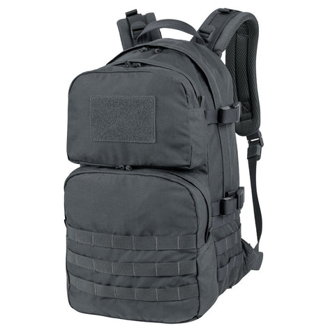 HELIKON-TEX RATEL MK2 BACKPACK - SHADOW GREY