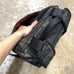 COVERT PACK - 1000D CORDURA (BLACK)