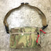 MIL-SPEC SHOULDER SLING BAG - 1000 DENIER CORDURA (MULTICAM)