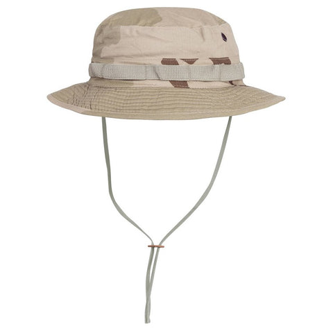 HELIKON-TEX BOONIE HAT - COTTON RIPSTOP - US DESERT