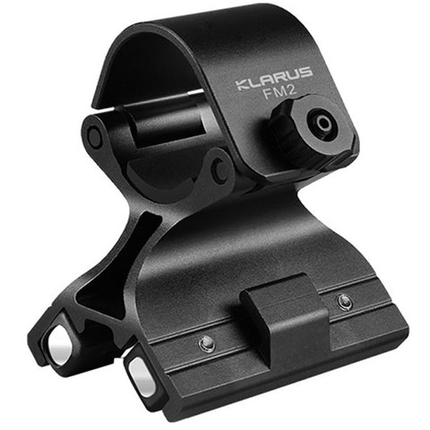 KLARUS FM2 MAGNETIC WEAPON MOUNT