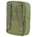 CONDOR EMT POUCH - OD - Hock Gift Shop | Army Online Store in Singapore