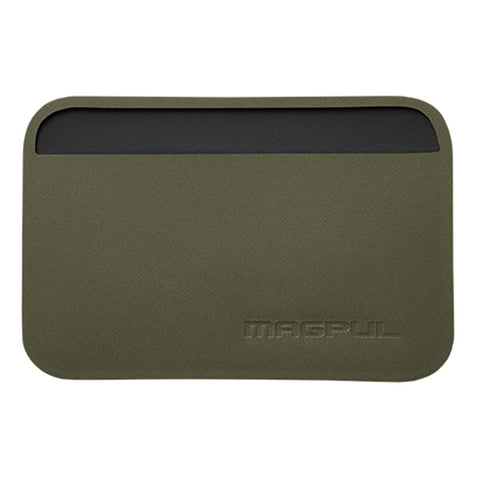 MAGPUL DAKA ESSENTIAL WALLET - OD GREEN - Hock Gift Shop | Army Online Store in Singapore