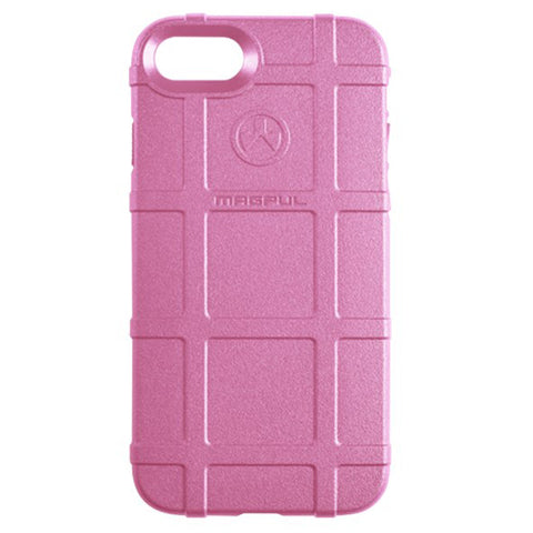 MAGPUL FIELD CASE – IPHONE 7/8 - PINK