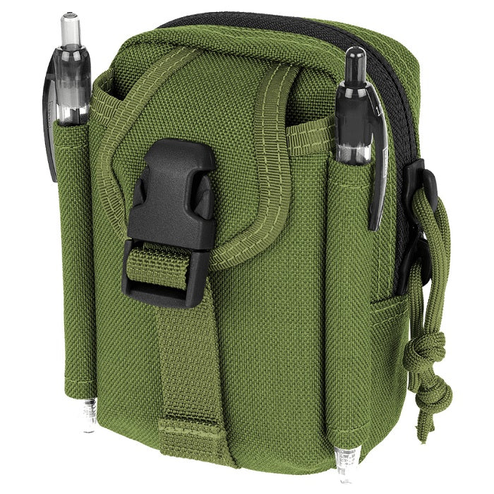 MAXPEDITION M-2 WAISTPACK - OD GREEN