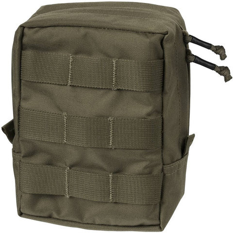 HELIKON-TEX GENERAL PURPOSE CARGO POUCH - RAL 7013