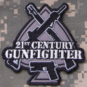 MSM 21STCENTURY GUNFIGHTER - SWAT - Hock Gift Shop | Army Online Store in Singapore