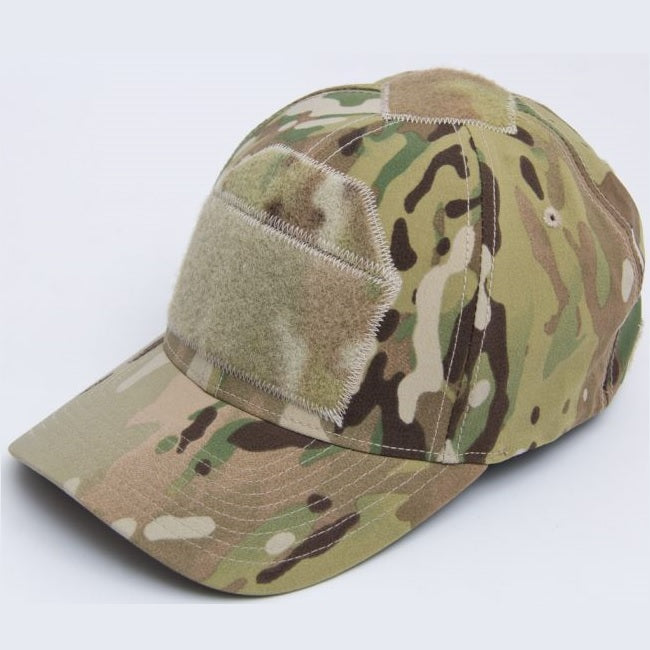 fae737228e5 MSM CG-HAT RAW - MULTICAM · MSM CG-HAT RAW - MULTICAM MSM CG-HAT RAW -  KHAKI - Hock Gift Shop