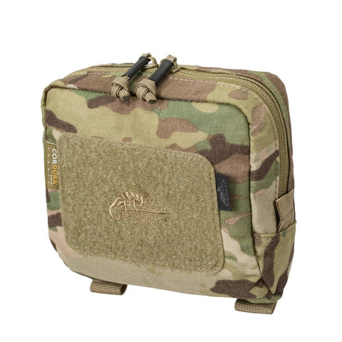 HELIKON-TEX COMPETITION UTILITY POUCH® - MULTICAM