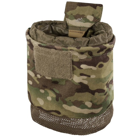 HELIKON-TEX COMPETITION DUMP POUCH® - MULTICAM
