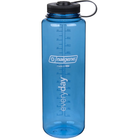 NALGENE SILO EVERYDAY 1500 ML - BLUE - Hock Gift Shop | Army Online Store in Singapore
