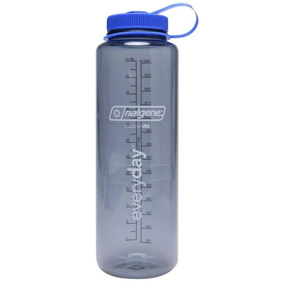 NALGENE SILO EVERYDAY 1500 ML - GRAY