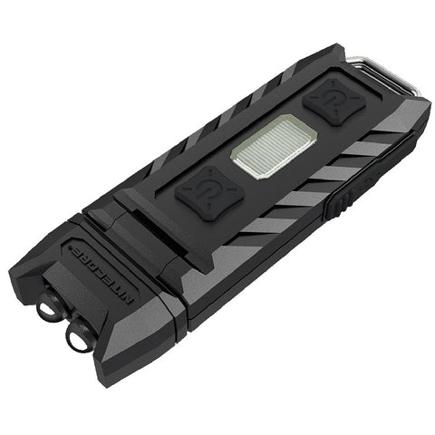NITECORE THUMB - 85 LUMENS - Hock Gift Shop | Army Online Store in Singapore