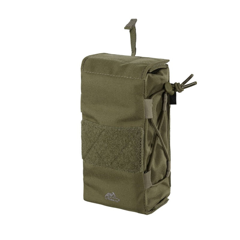 HELIKON-TEX COMPETITION MED KIT® - OLIVE GREEN