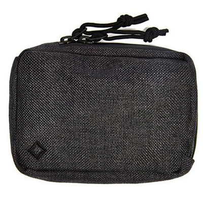 TERG L-POUCH SIZE S - ALMOST BLACK - Hock Gift Shop | Army Online Store in Singapore