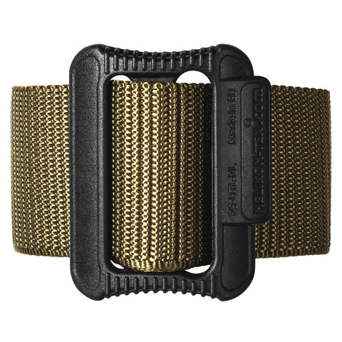 HELIKON-TEX UTL TACTICAL BELT - COYOTE - Hock Gift Shop | Army Online Store in Singapore