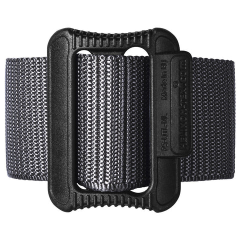 HELIKON-TEX UTL TACTICAL BELT - SHADOW GREY - Hock Gift Shop | Army Online Store in Singapore