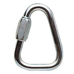 PETZL DELTA NO. 8 SCREWLINK - Hock Gift Shop | Army Online Store in Singapore