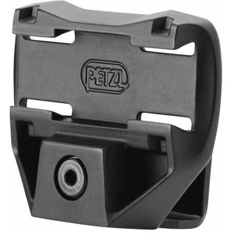 PETZL STRIX ADAPT PLATE (FOR MOUNTING STRIX HEADLAMP TO HELMET) - Hock Gift Shop | Army Online Store in Singapore