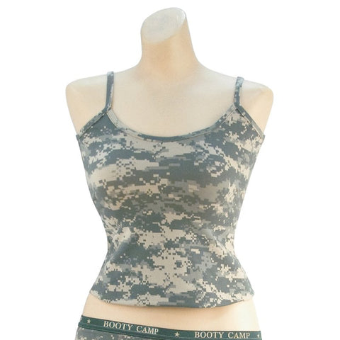ROTHCO CASUAL TANK TOP - ACU DIGITAL - Hock Gift Shop | Army Online Store in Singapore