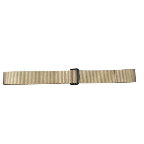 ROTHCO HEAVY DUTY RIGGER BELT - TAN - Hock Gift Shop | Army Online Store in Singapore