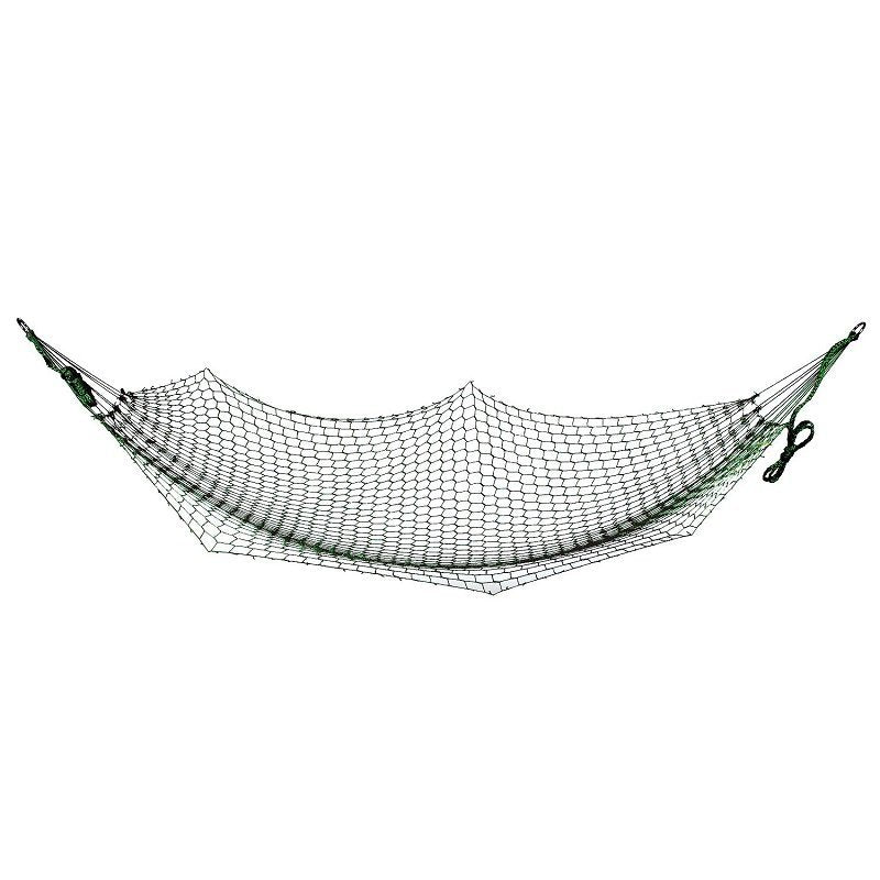 rothco super hammock   olive drab   hock gift shop   army online store in singapore rothco super hammock   olive drab  u2013 hock gift shop   army online      rh   hockgiftshop