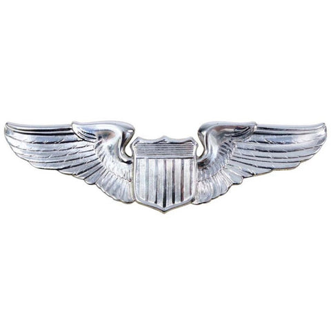 ROTHCO USAF PILOT WING PIN - Hock Gift Shop | Army Online Store in Singapore