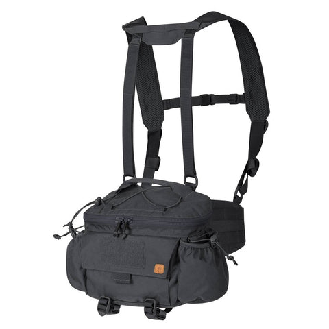 HELIKON-TEX FOXTROT MK2 BELT RIG - CORDURA (SHADOW GREY)