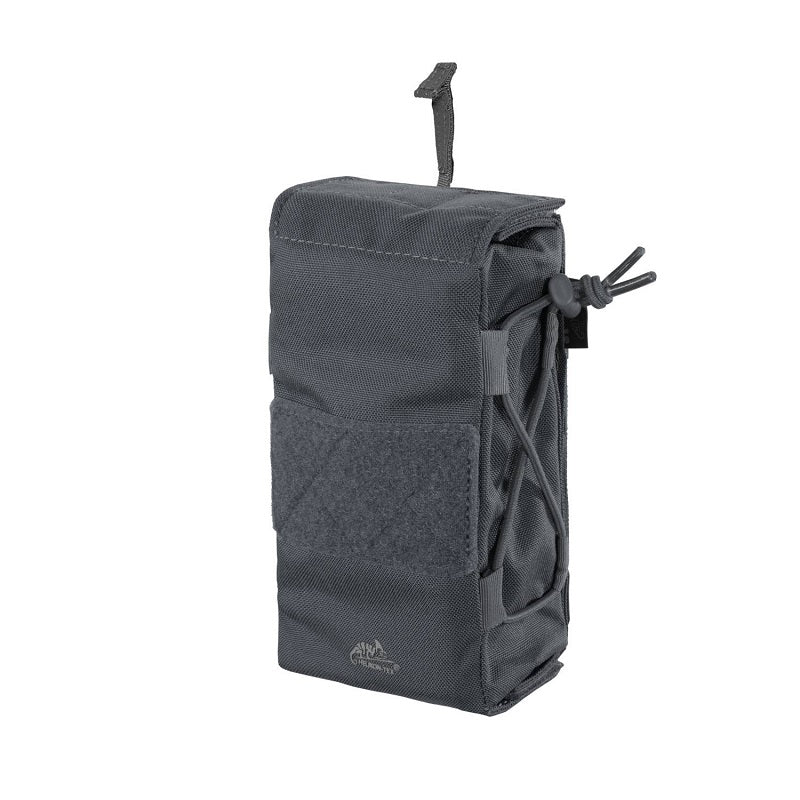 HELIKON-TEX COMPETITION MED KIT® - SHADOW GREY