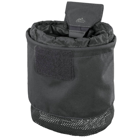 HELIKON-TEX COMPETITION DUMP POUCH® - SHADOW GREY