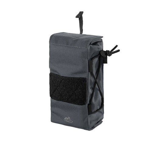 HELIKON-TEX COMPETITION MED KIT® - SHADOW GREY/BLACK A