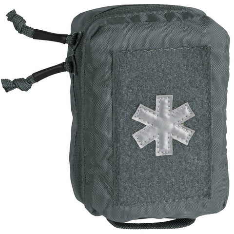HELIKON-TEX MINI MED KIT - NYLON - SHADOW GREY