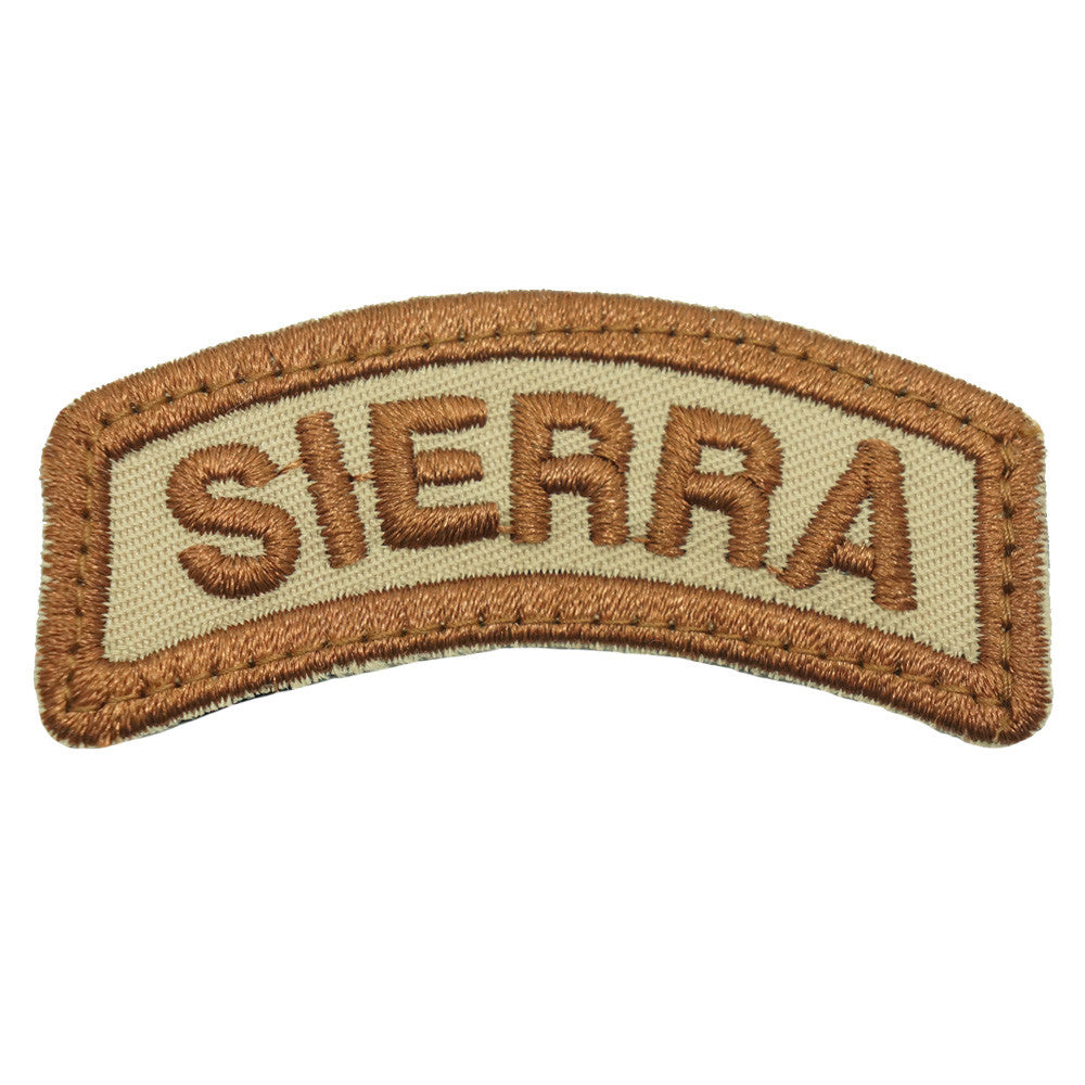 SIERRA TAB - KHAKI - Hock Gift Shop | Army Online Store in Singapore