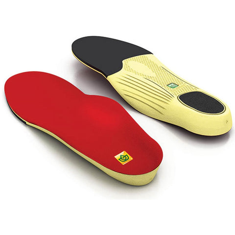 SPENCO POLYSORB WALKER / RUNNER INSOLES - Hock Gift Shop | Army Online Store in Singapore