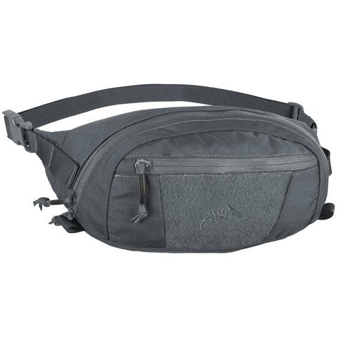 HELIKON-TEX BANDICOOT WAIST PACK - SHADOW GREY