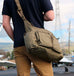HELIKON-TEX WOMBAT MK2 SHOULDER BAG - MULTICAM - Hock Gift Shop | Army Online Store in Singapore