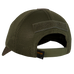 CONDOR MESH TACTICAL CAP - BROWN