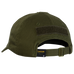 CONDOR TACTICAL CAP - MULTICAM ARID - Hock Gift Shop | Army Online Store in Singapore