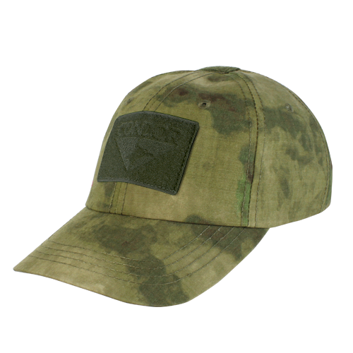 CONDOR TACTICAL CAP - A-TACS FG - Hock Gift Shop | Army Online Store in Singapore