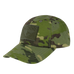 CONDOR TACTICAL CAP - MULTICAM TROPIC - Hock Gift Shop | Army Online Store in Singapore