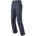 "TRU-SPEC MEN'S 24-7 SLIM FIT XPEDITION PANTS 32"" INSEAM - CHARCOAL"