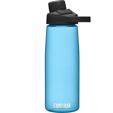 CAMELBAK CHUTE MAG 25 OZ (0.75L) - TRUE BLUE
