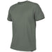 HELIKON-TEX TACTICAL T-SHIRT - FOLIAGE GREEN - Hock Gift Shop | Army Online Store in Singapore