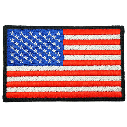 USA FLAG - LARGE